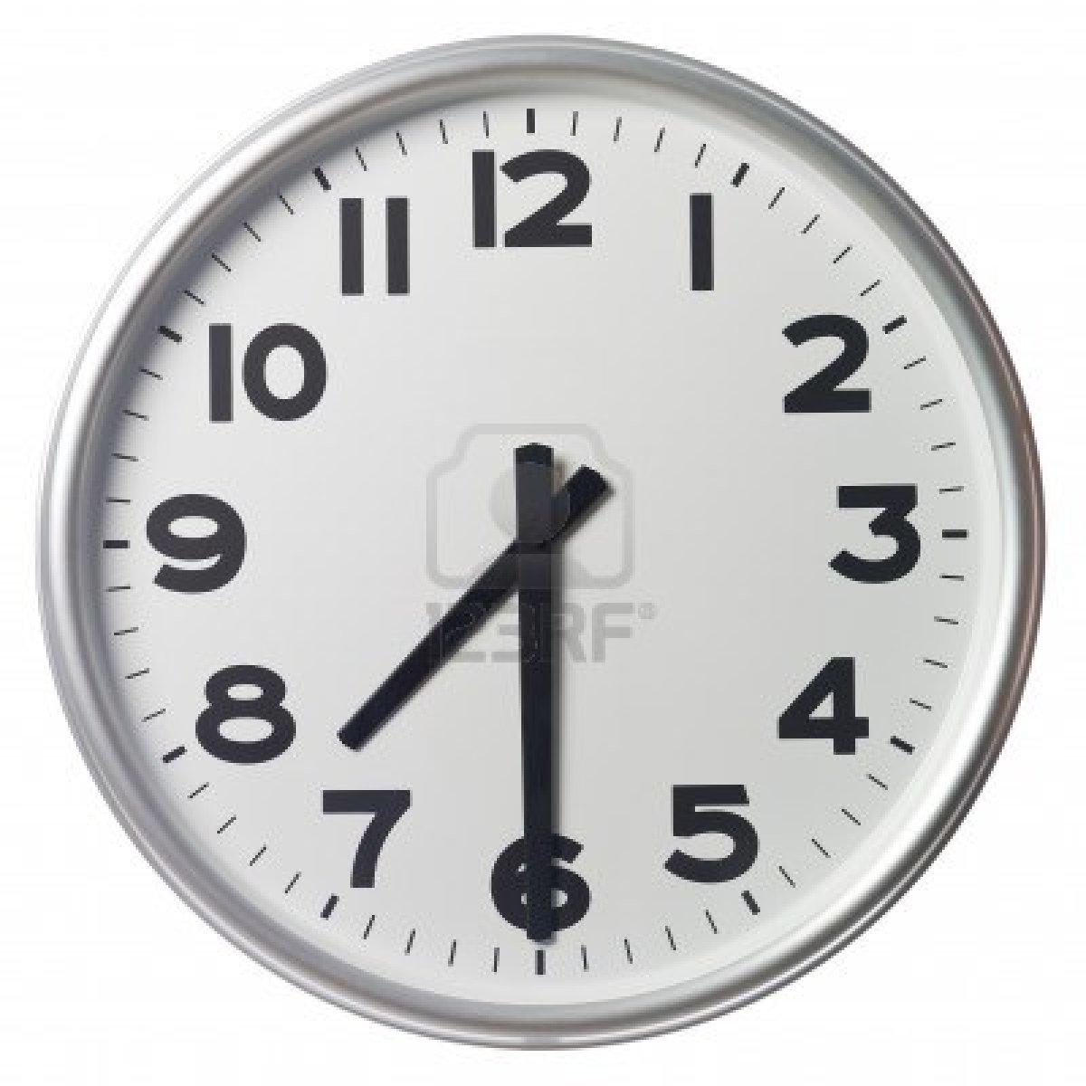Ausmalbilder Uhr & Uhrzeit in 2020   Malvorlagen, Vorlagen, Uhrzeit lernen